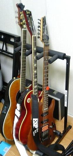 GuitarStand.jpg