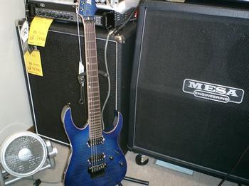RG8520