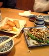 050409shinbashi