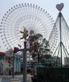 050712Yokohama