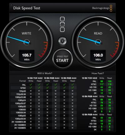 Diskspeedtest02