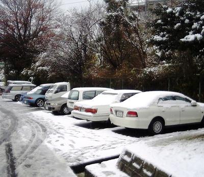 SnowZ3